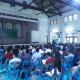 Spectrum ႏွင့္ Myanmar Council of Churches (MCC) တို႔ ပူးေပါင္းၿပီး သဘာ၀ပတ္၀န္းက်င္ ထိန္းသိမ္းကာကြယ္ေရး ညွိႏႈိင္းဖလွယ္ပြဲက်င္းပ